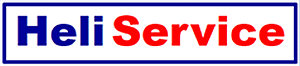 Heli Service